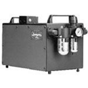 Picture for category Air Powered Hydraulic Pumps - Breadbox