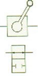 Picture for category Hydraulic Circuit Controls - 2 Way