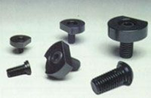 Picture for category Machinable Fixture Micro™ Clamps
