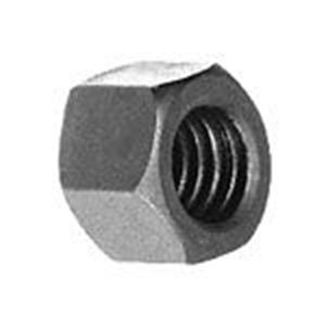 Picture for category Heavy Duty Hex Nuts