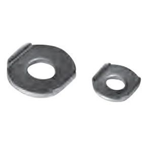 Picture for category True-Lok™ Flanged Washers (qty: 2)