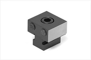 Picture of STOP MODULE, SERRATED