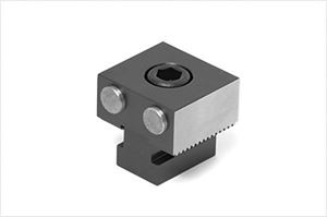 Picture of STOP MODULE, DIAMOND COATED